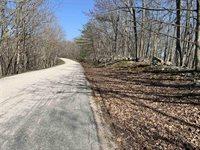 TBD Jefferson Forest Lane Lane, Blacksburg, VA 24060