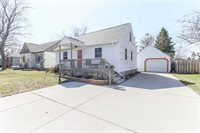 320 18th Avenue South, Wisconsin Rapids, WI 54495