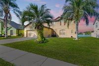 468 Canary Island Court, Orlando, FL 32828