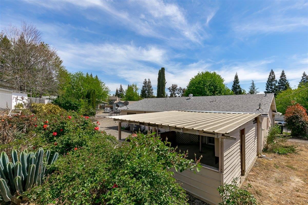 9245 castlemont circle, Orangevale, CA 95662