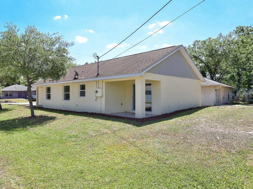 312 Oak Street, New Smyrna Beach, FL 32168