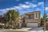 4113 Fabulous Finches Avenue, North Las Vegas, NV 89084