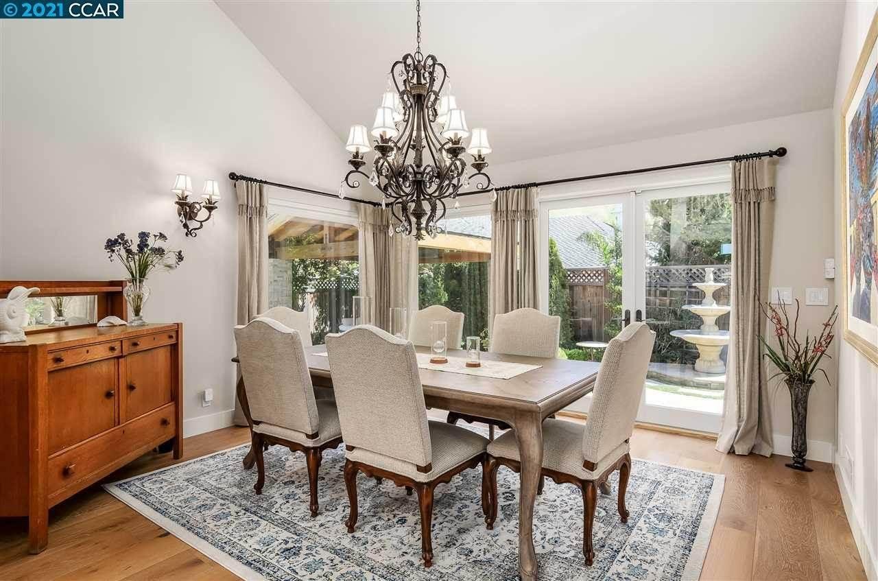 44 White Pine Lane, Danville, CA 94506