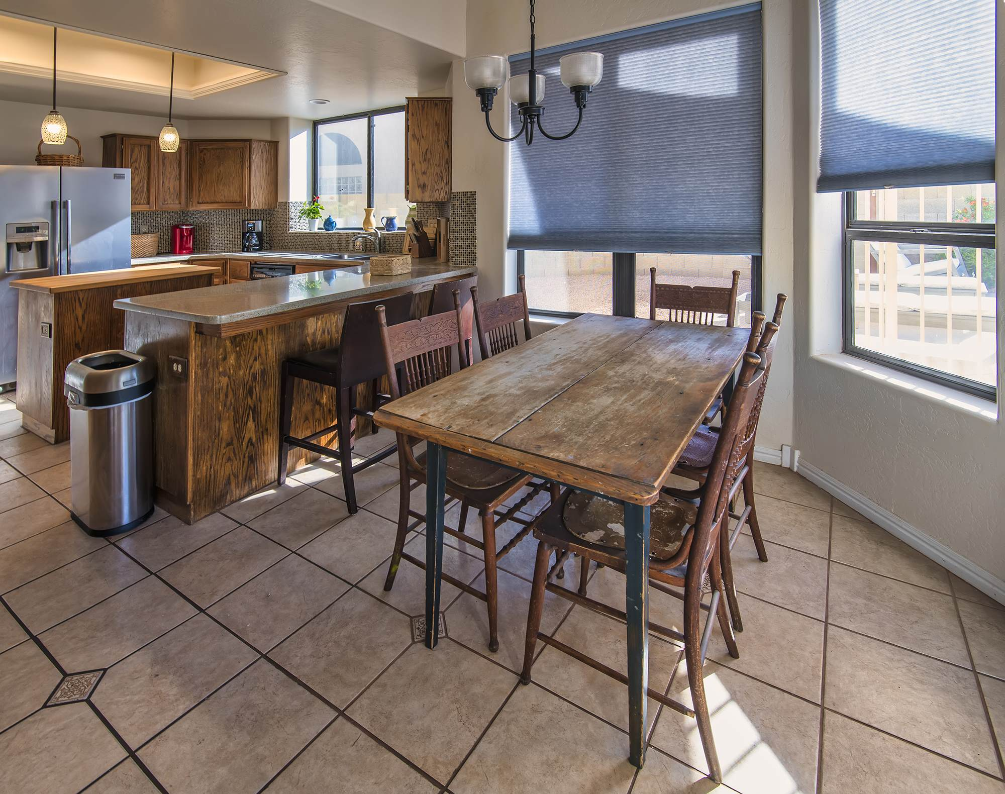 3408 E Squawbush Pl, Phoenix, AZ 85044