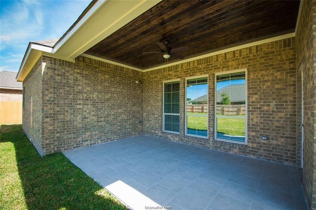 3248 Rose Hill Way, Bryan, TX 77808