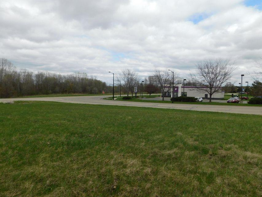 1515 West Main St, Whitewater, WI 53190