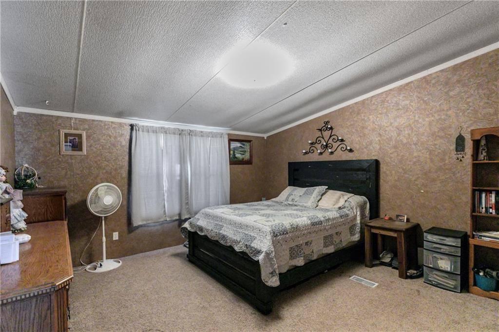 11790 Harmony Lane, Bentonville, AR 72712