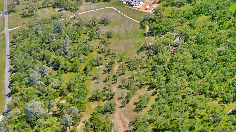 6804 Tapadero, Angels Camp, CA 95222