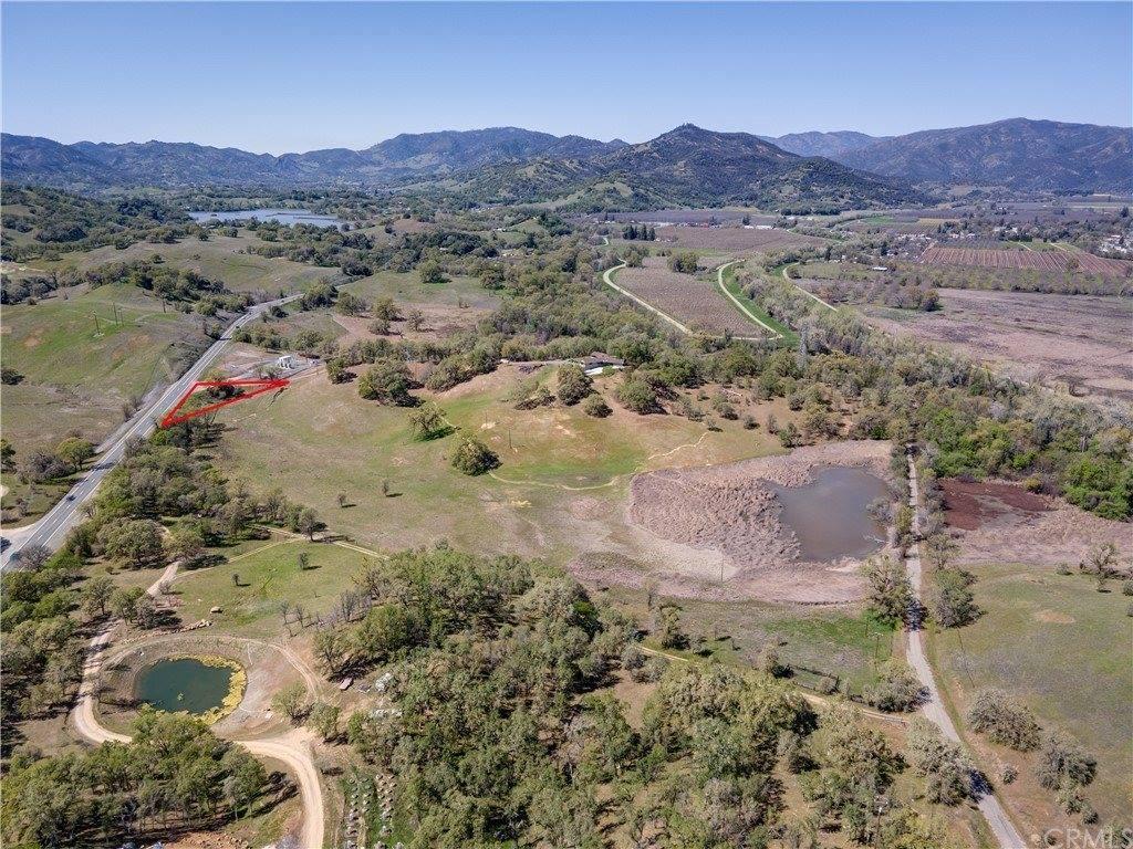 8310 North State Hwy 29, Upper Lake, CA 95493