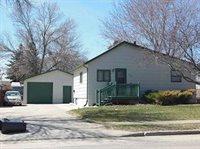 1732 2nd Street SE, Minot, ND 58701
