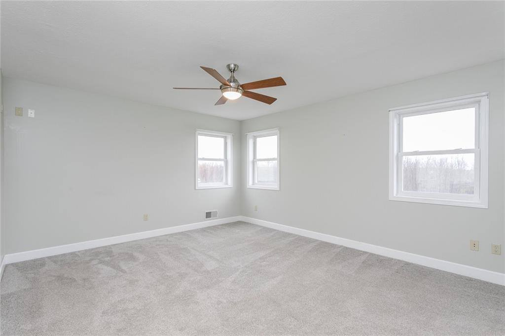 6406 Sunray Crest Drive, Victor, NY 14564
