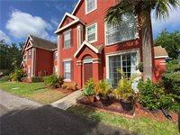 9374 Lake Chase Island Way, #9374, Tampa, FL 33626