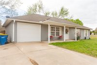 203 S Post Oak PL, Stillwater, OK 74074