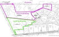 Lot 2C Reinzo Lane, Bangor, ME 04401