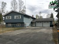 235 Glacier Avenue, Fairbanks, AK 99701