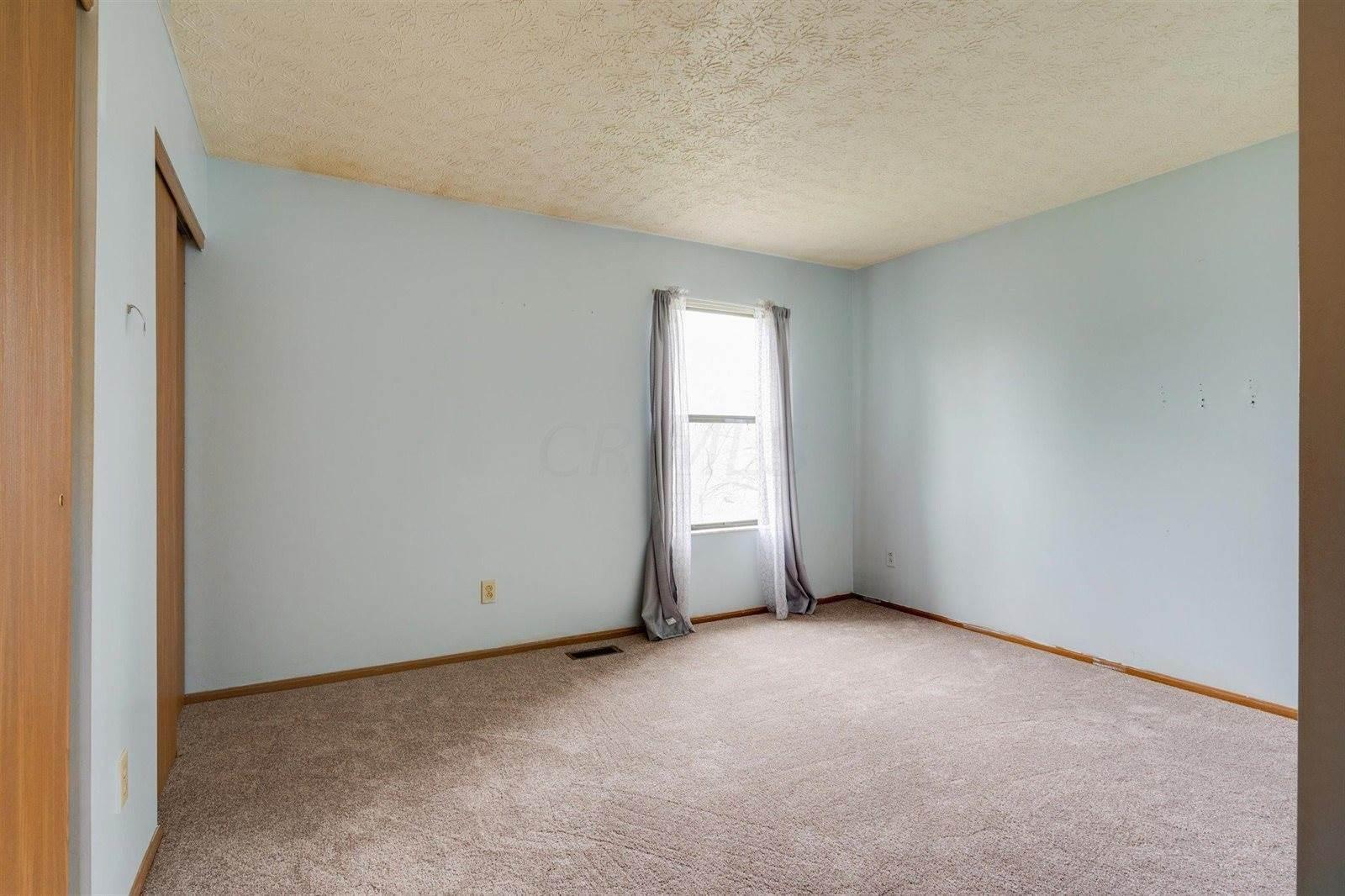 838 Soramill Lane, #46A, Worthington, OH 43085