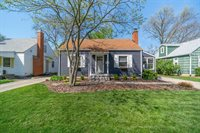 370 East Beaumont Road, Columbus, OH 43214