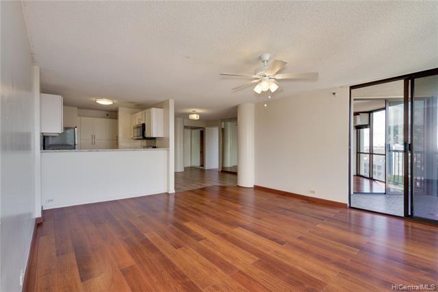 60 North Beretania Street, #2602, Honolulu, HI 96817
