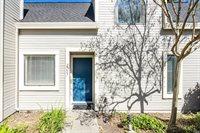 2753 Lakeview Drive, Santa Rosa, CA 95405