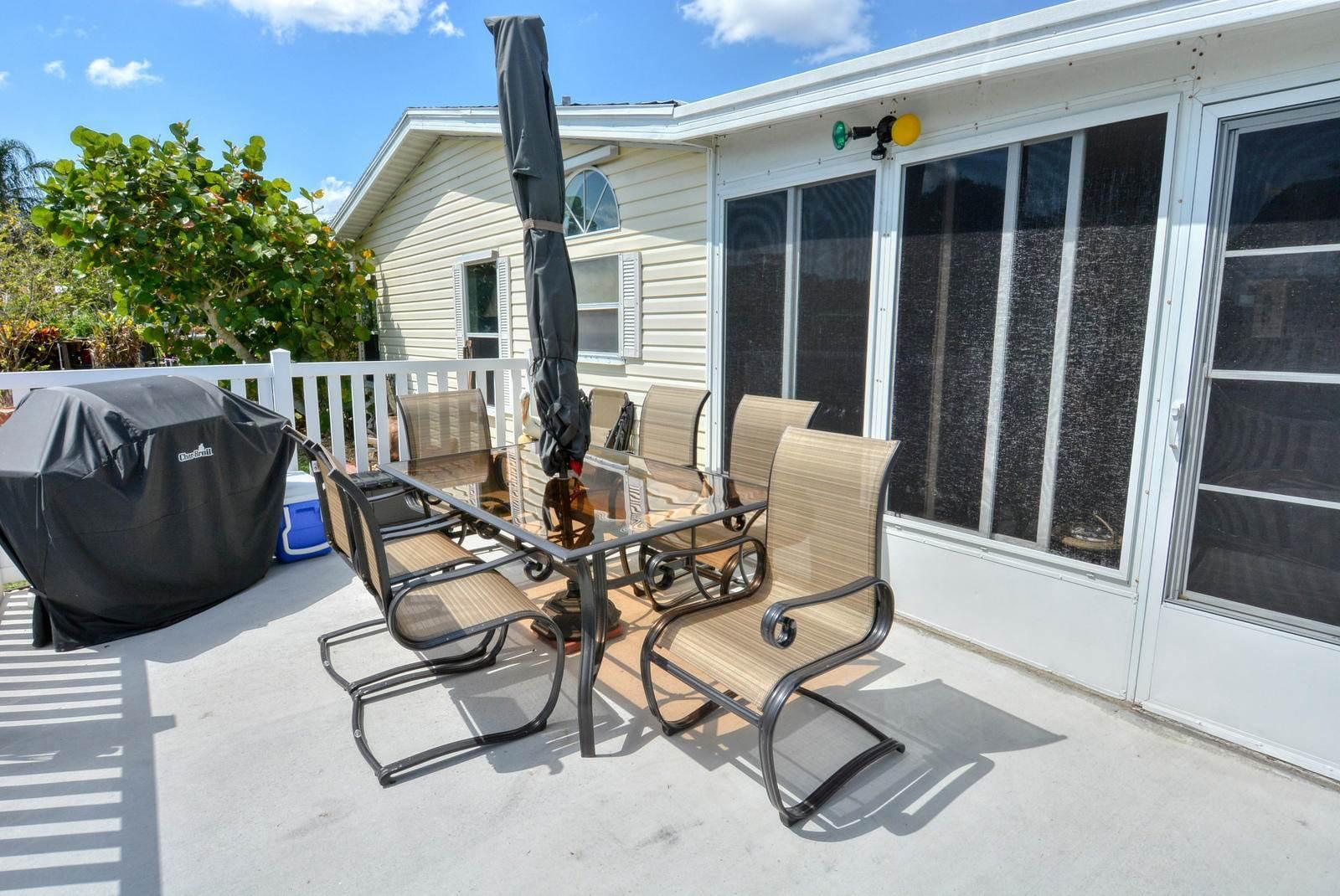 8532 Marlberry Court, Port Saint Lucie, FL 34952