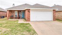 6507 86th Street, Lubbock, TX 79424