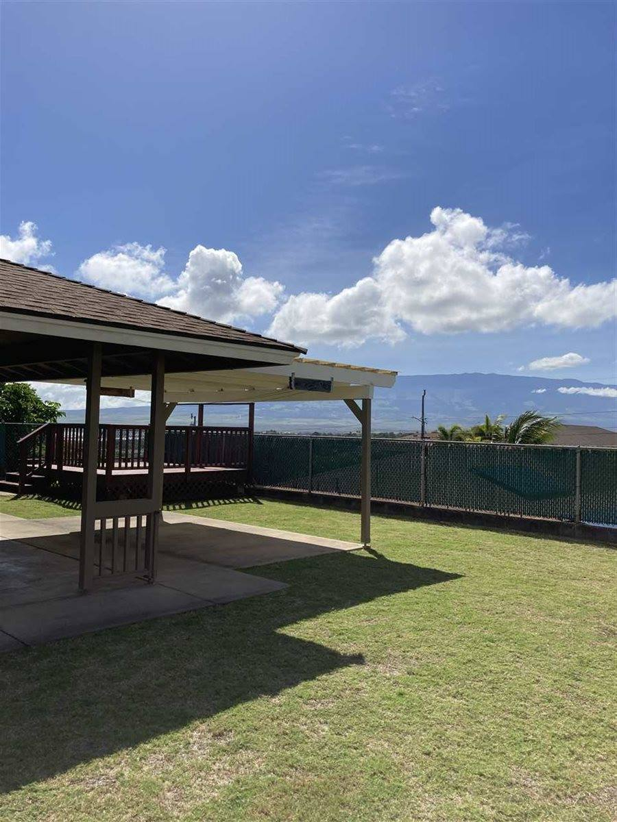 1137 Makaala, Wailuku, HI 96793