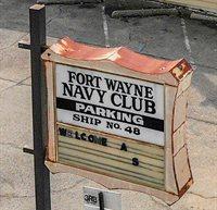1602 Wells Street, Fort Wayne, IN 46808