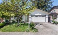 4359 Gloria Court, Rohnert Park, CA 94928
