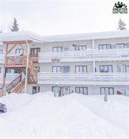 130 Vassar Circle, Fairbanks, AK 99709