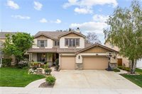 28268 Canyon Crest Drive, Canyon Country, CA 91351
