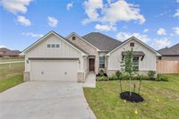 3905 Brownway Drive, College Station, TX 77845