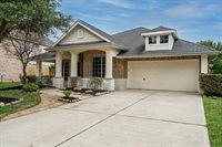17507 North Riata Lake Drive, Cypress, TX 77433