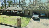 1819 Glen Arbor, Tyler, TX 75703