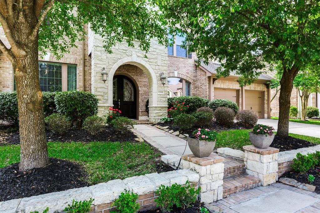 12315 Haven Arbor Drive, Cypress, TX 77433