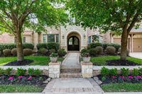12315 Haven Arbor Drive, Cypress, TX 77433