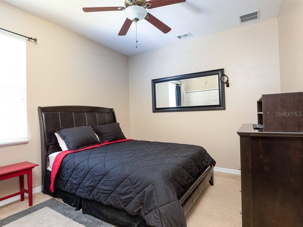 513 Fern Lake Terrace, Debary, FL 32713