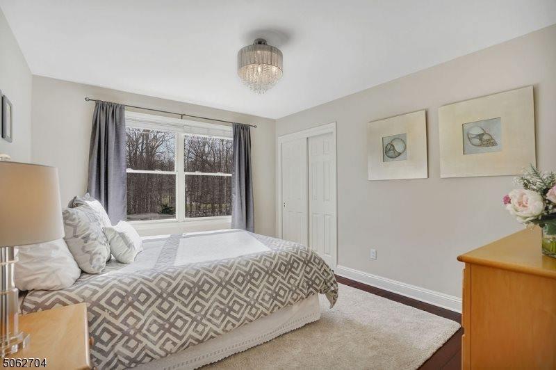 10 Hazelwood Court, Warren Township, NJ 07059