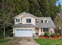 3602 Forest Court SE, Lacey, WA 98503