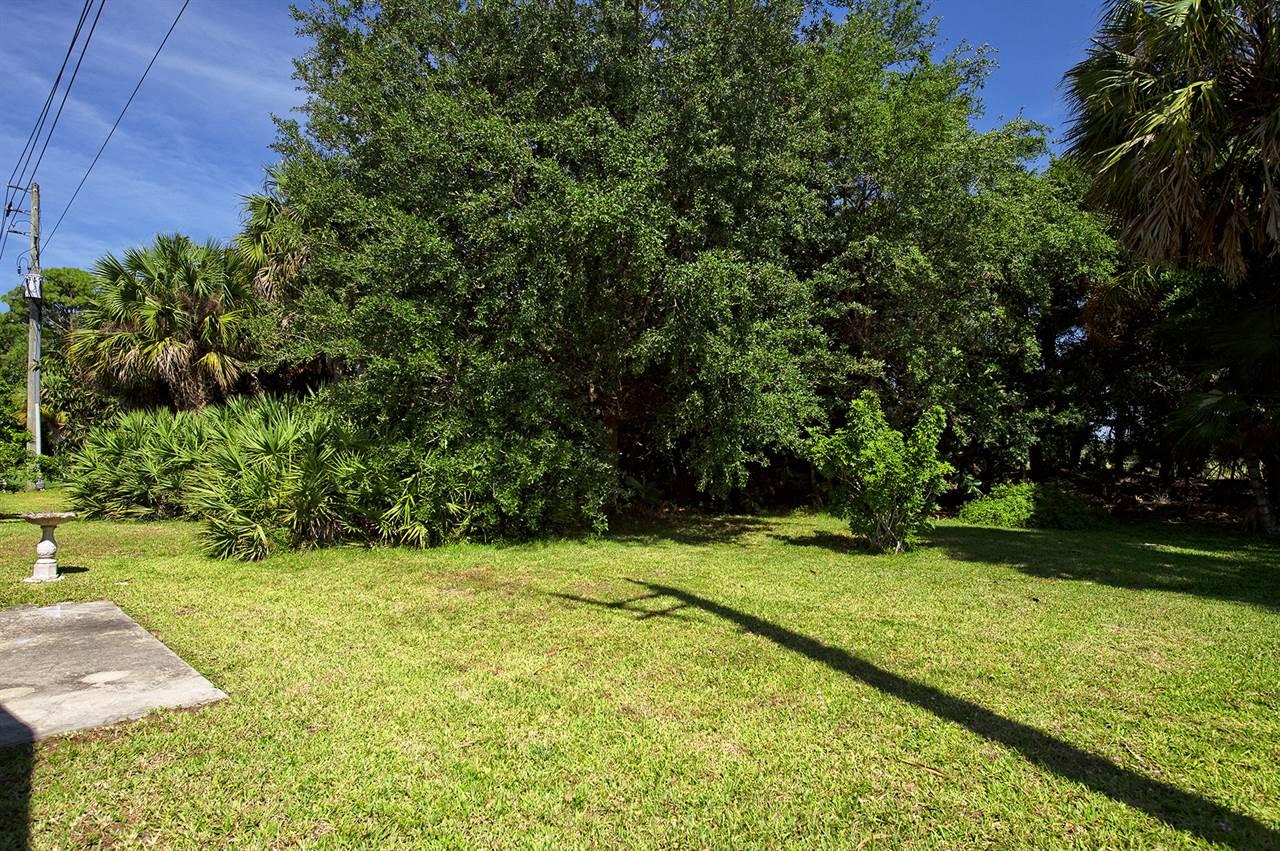 14318 Aguila, Fort Pierce, FL 34951