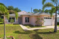 14318 Aguila, Fort Pierce, FL 34951