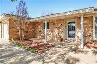 8008 Utica Ave, Lubbock, TX 79424