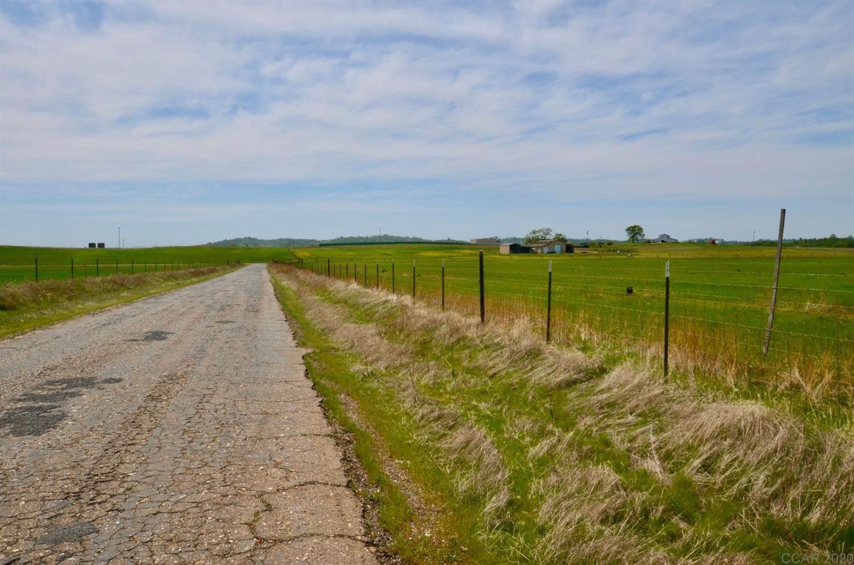 12799 Hogan Dam Road Road, Copperopolis, CA 95228
