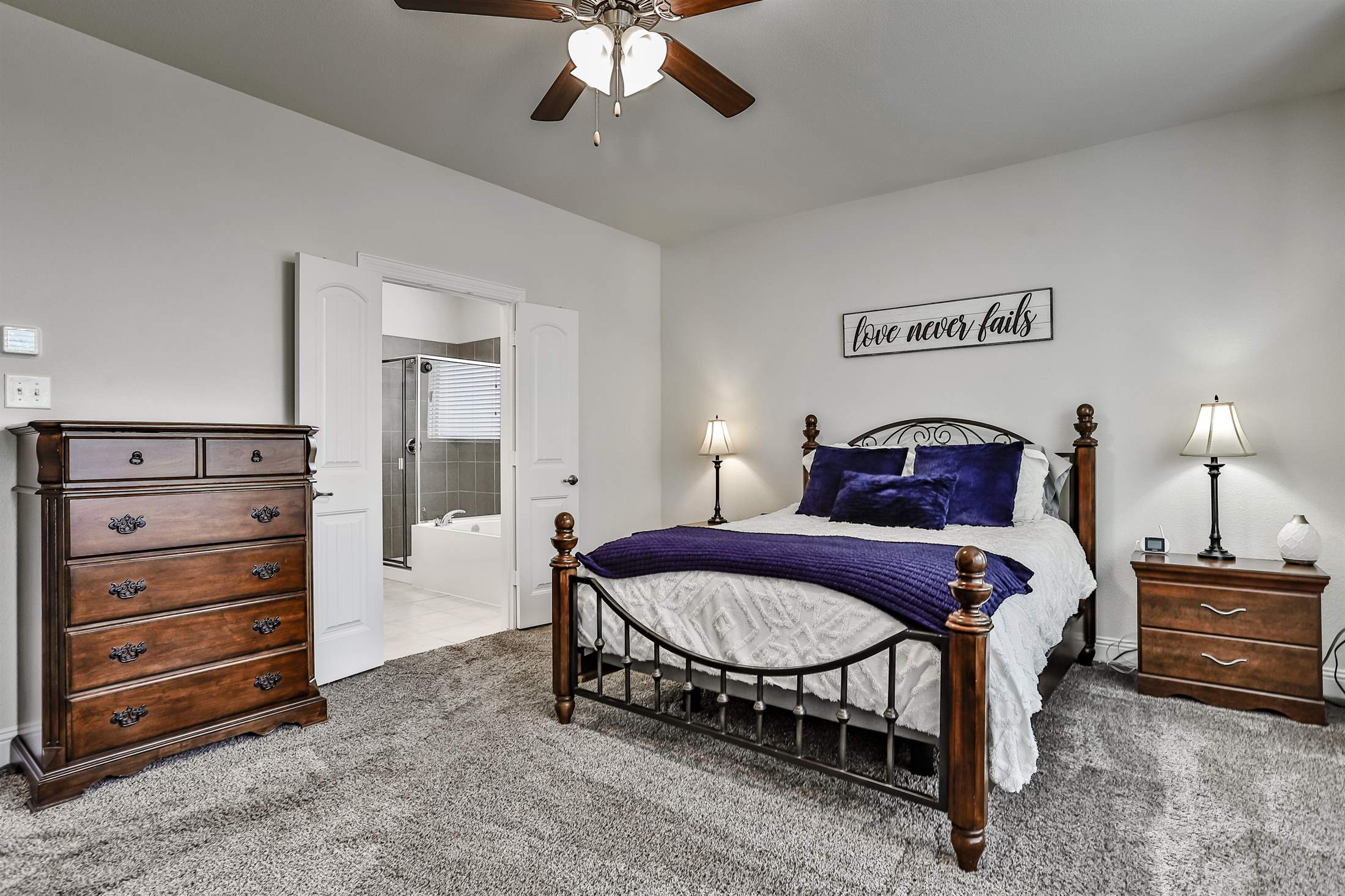 3527 Cooke Lane, Melissa, TX 75454