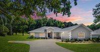 39843 Grove Heights, Lady Lake, FL 32159