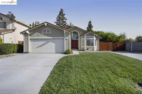 738 Valley Green Dr, Brentwood, CA 94513