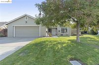 4768 Lucchesi Ct, Oakley, CA 94561