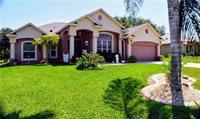 704 Black Maple Drive, Deltona, FL 32725
