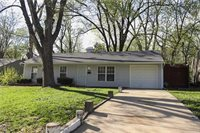 7206 East 112TH Street, Kansas City, MO 64134