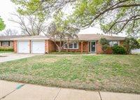 3402 61st Street, Lubbock, TX 79413