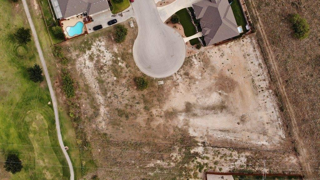 5550 Enclave Ct, San Angelo, TX 76904